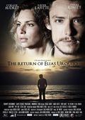 Return_of_elias_urquijo